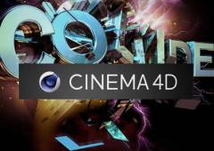 Best Cinema 4d Tutorials and Animation Practices