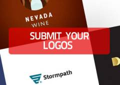 Submit Your Logo Design To Logoswish Inspiration Gallery