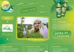 30 Exceptional Green Websites