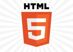 7 Facts and Myths of HTML5
