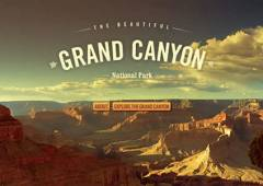 21 Beautiful Examples of Typography in Web Design