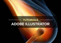 20 Fresh Adobe Illustrator Tutorials