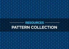 20 Free Pattern Collections for Inspiration and Download