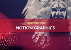 20+ Amazing Motion Graphics Examples for Inspiration