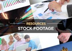 Best Selling Stock Video Footages For Your Business
