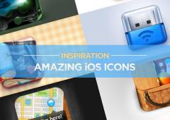 20+ Best Icon Design for Inspiration