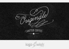 Originale by Draward