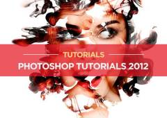 20+ Best Fresh Photoshop Tutorials