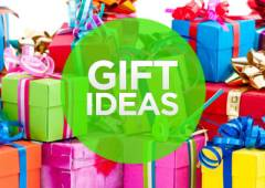 Gift Ideas for Graphic Designers & Creatives