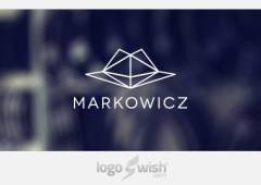 Markowicz Hats v2 by Different Perspective