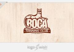 Logo of the Month (February 2013) – Logo Inspiration Gallery