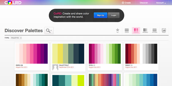 Free Color Tools (11)