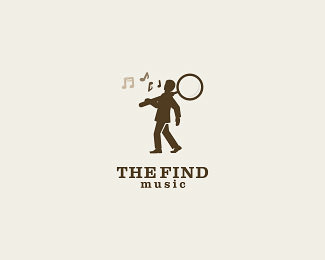 Music Logo Design (12)