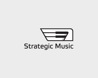 Music Logo Design (14)