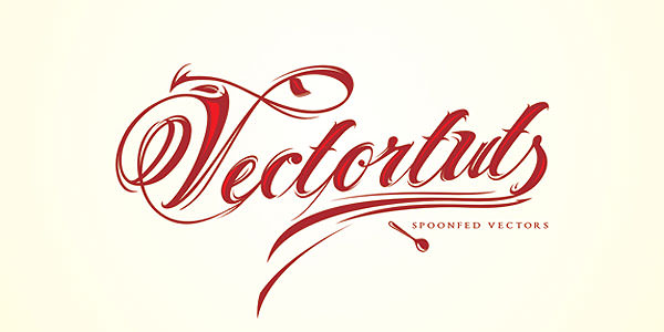 Illustrator Vector Tutorials (15)