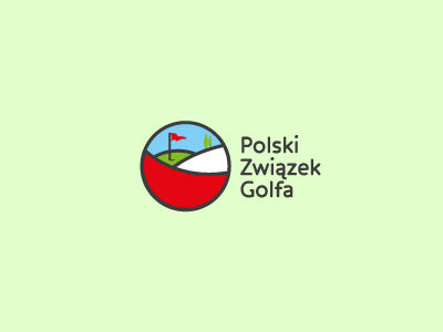 Polish Golf Union