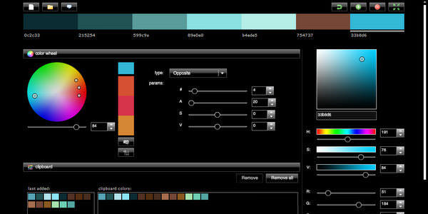 Free Color Tools (2)