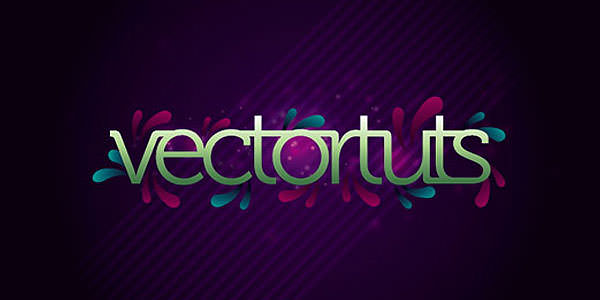Illustrator Vector Tutorials (28)