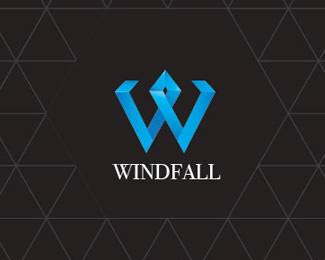 Windfall - Diamond