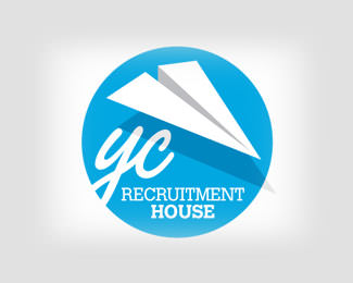 YC Recruitment House