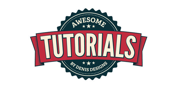 Logo Design Tutorials (17)