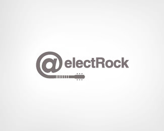 Music Logo Design (4)