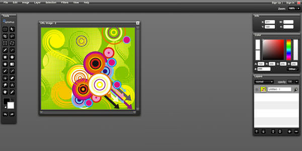 Alternative Software Adobe Photoshop (4)
