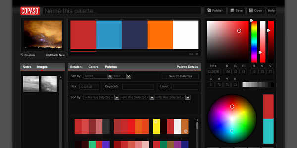 Free Color Tools (5)