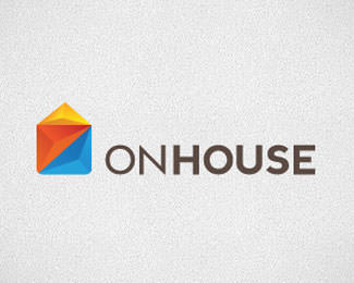 House Logo Samples for Real Estate Business (6)