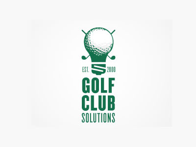 Golf Club Solutions