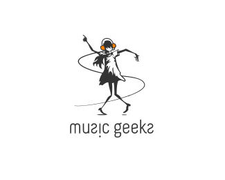 Music Logo Design (7)