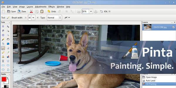 Alternative Software Adobe Photoshop (7)