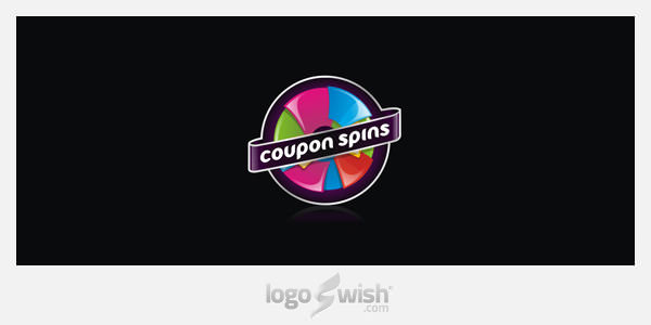 7gone_couponspins