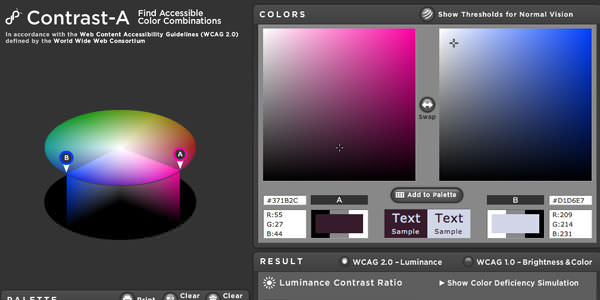 Free Color Tools (9)