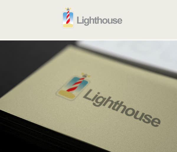 Logoswish Logo Design Template
