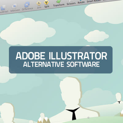 Great alternative softwares to adobe illustrator Free illustrator alternative