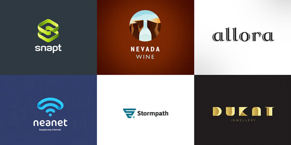 Molto Submit Your Logo Design To Logoswish Inspiration Gallery NO54