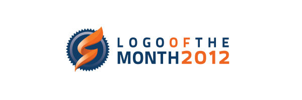 Logoswish logo of the month