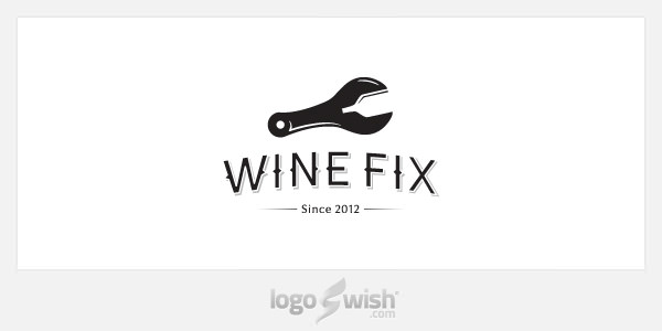 designabot_winefix
