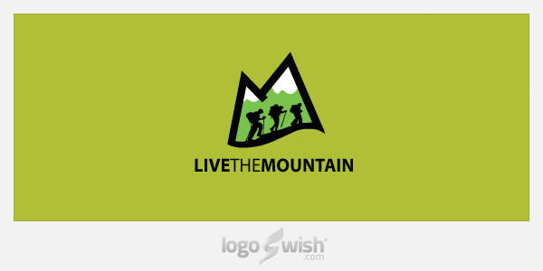 ricardobarroz_livethemountains