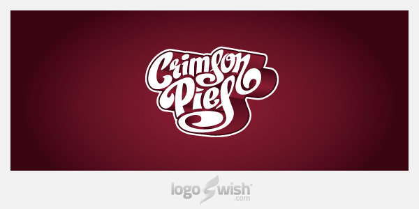 simonov_crimsonpies