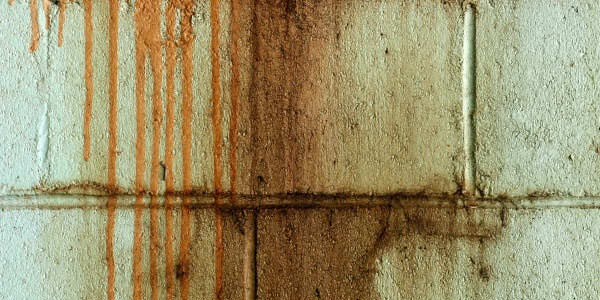 Best Free Textures For Designers (1)