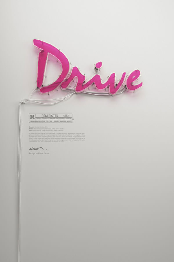 Posters Inspiration (11)