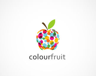 Transparent Logo Design (27)