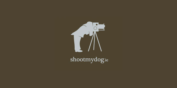 Photography Logo Design Inspiration (12)