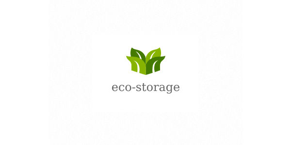 Green Logo Design (12)