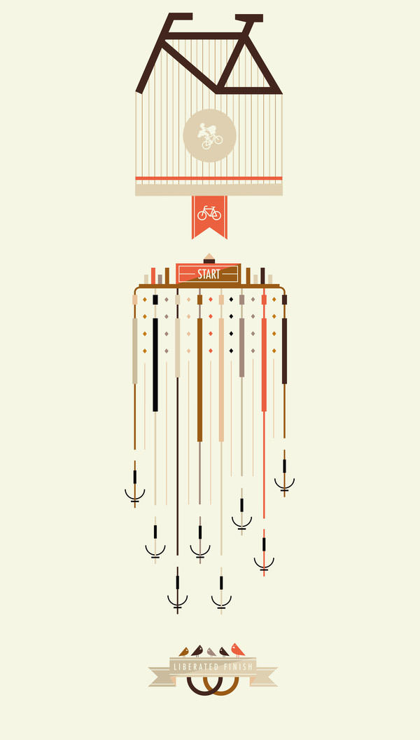 Posters Inspiration (12)