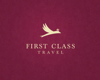 Travel Logo Design Inspiration (1)