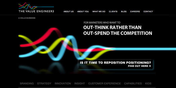 Web Design Agency Websites (15)