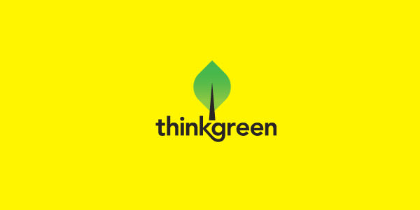 Green Logo Design (15)
